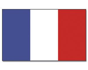 https://www.flags.de/animierte-flaggen-gif/images/Flagge_Frankreich.jpg