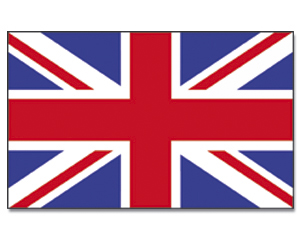 https://www.flags.de/animierte-flaggen-gif/images/Flagge_Grossbritannien.jpg